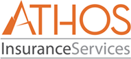 Athos Insurance Services